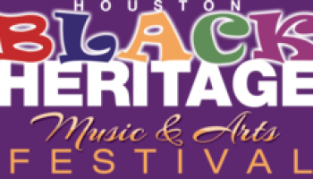 Black Heritage Music & Arts Festival