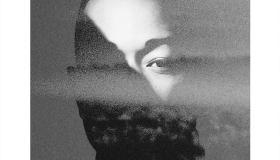 John Legend 'Darkness and Light'