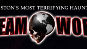 SCREAMWORLD
