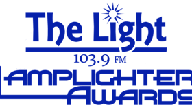 LAMPLIGHTER AWARDS 2016