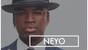 Neyo | Interludes