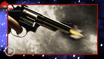 NewsOne Now Top 5: Ex-Con Blames Self Inflected Man-Zone Bullet On A Black Man .... AND MORE
