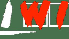 @2xWIZF logo header