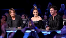 FOX's 'American Idol' Season 14 - Top 7 Revealed
