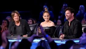 FOX's 'American Idol' Season 14 - Top 7 Revealed