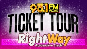 Rightway Ticket Tour