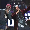 BET Hop Hop Awards 2016 - Inside