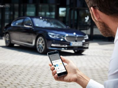 bmw-connected-services-5-750x500