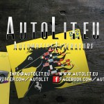 xviskrt_autolit_back_03