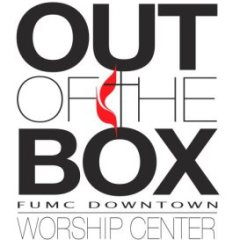 Out Of The Box Worship Center Update for September 27th, 2010