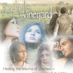Rachel's Vineyard – Healing for those suffering from abortion