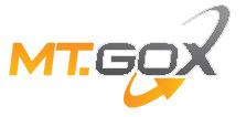 mtgox-image-buy-bitcoin