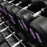 home_gym_gallery_4