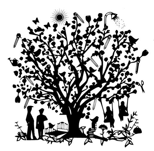 Levensboom
