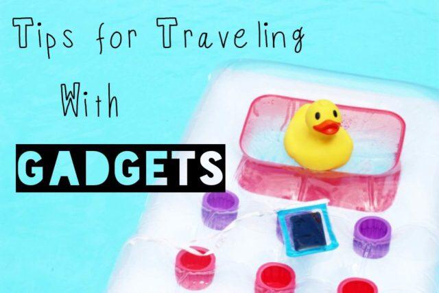 Tips_travl_gadgets_iphone_ipad