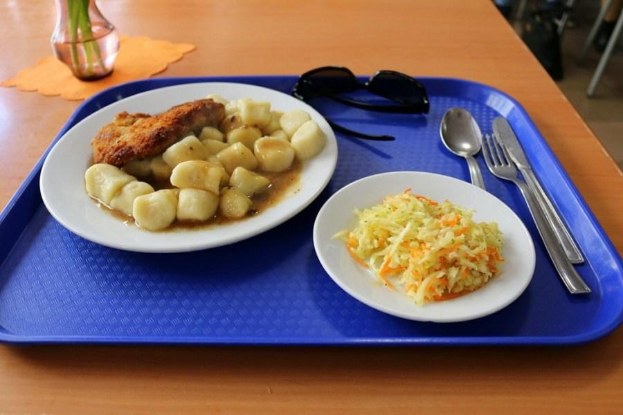 milchbar wroclaw polnisches essen polen lecker