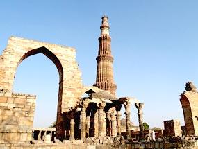 qutub-minar (1)