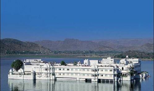 Lake Pichola2