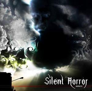 Silent-Horror---Nemesis-_2007_-Devils-Mind-Records