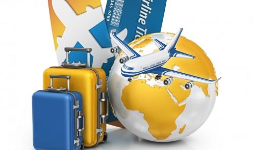 Travel-Blog-Piece