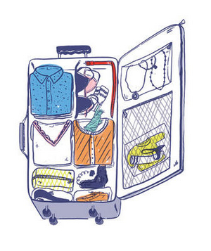 illustration-suitcase-packed-ictcrop_300