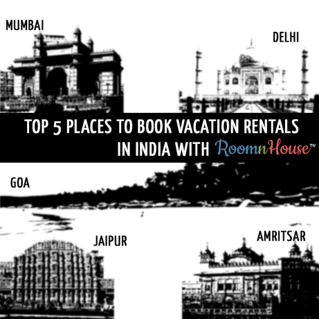 top5placestobookwithRNH