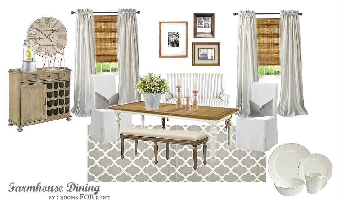 OB-Dining room