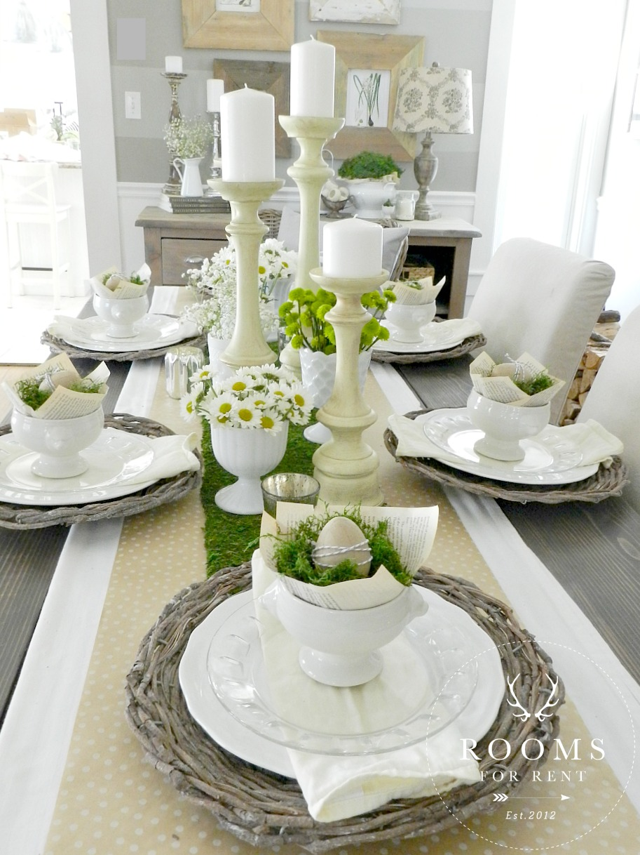 Easter_table_decor