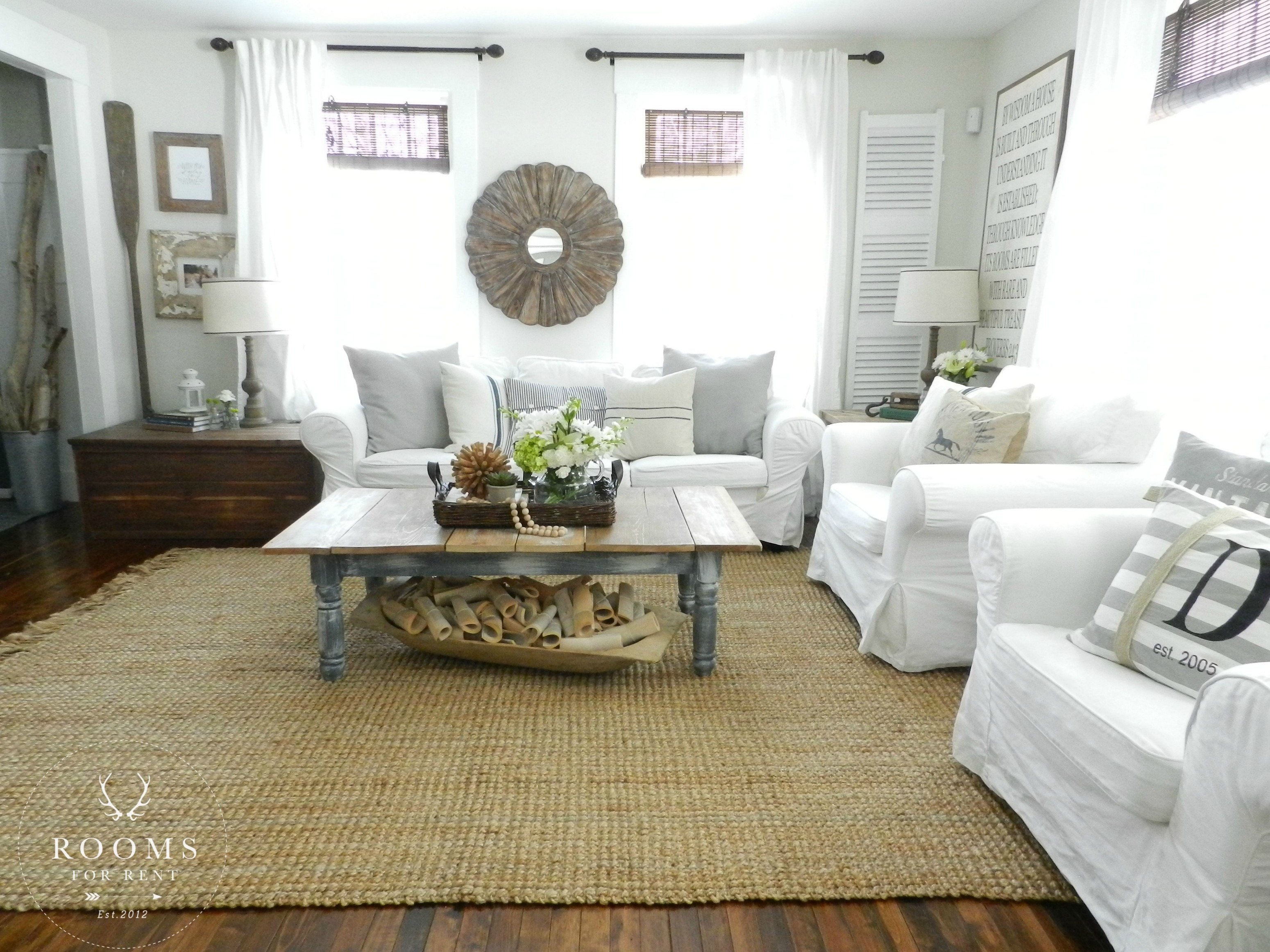 living_room_Farmhouse