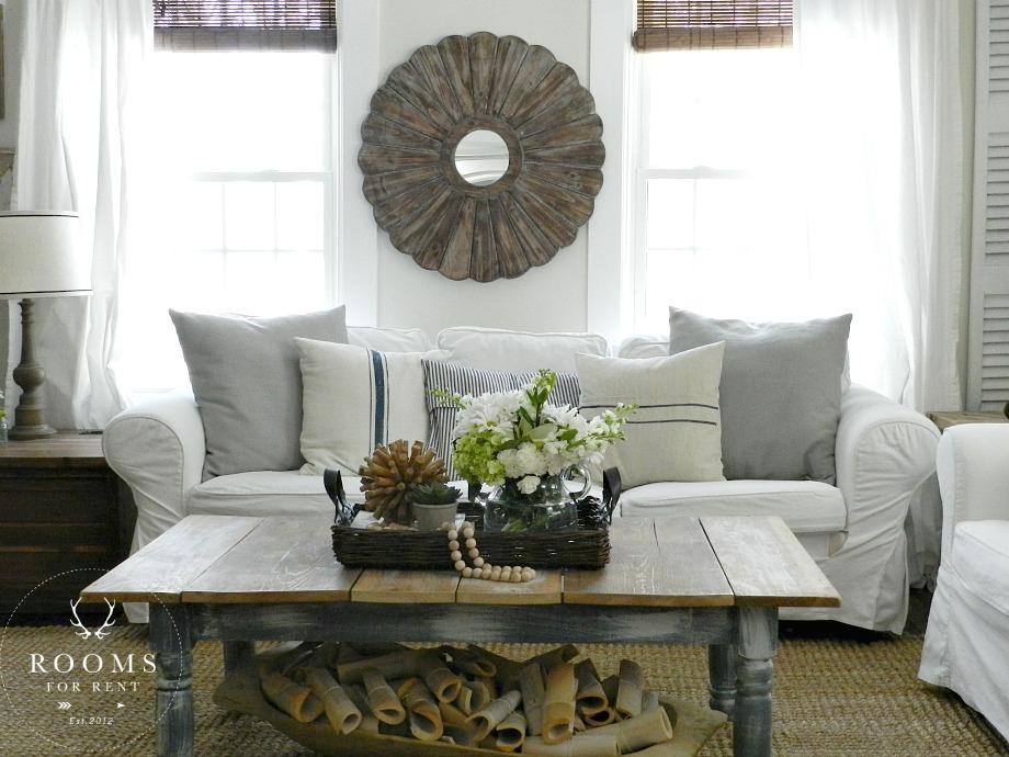 white_slipcovered_sofa