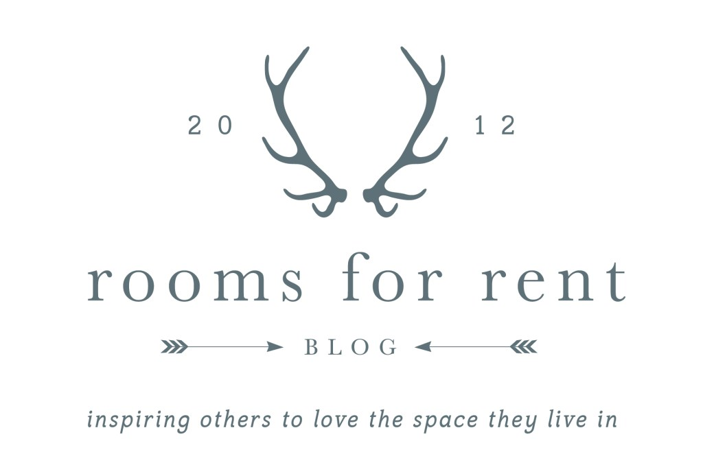 Rooms FOR Rent Blog