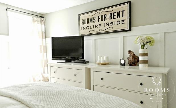 white-dresser.jpg