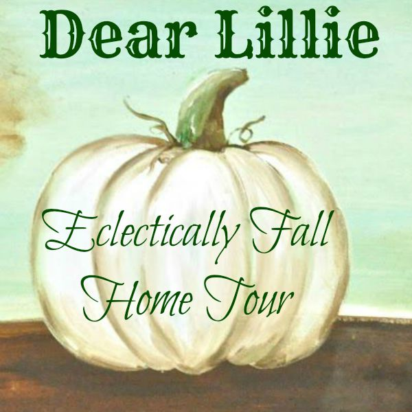 Dear-Lillie-Eclectically-Fall-Tour