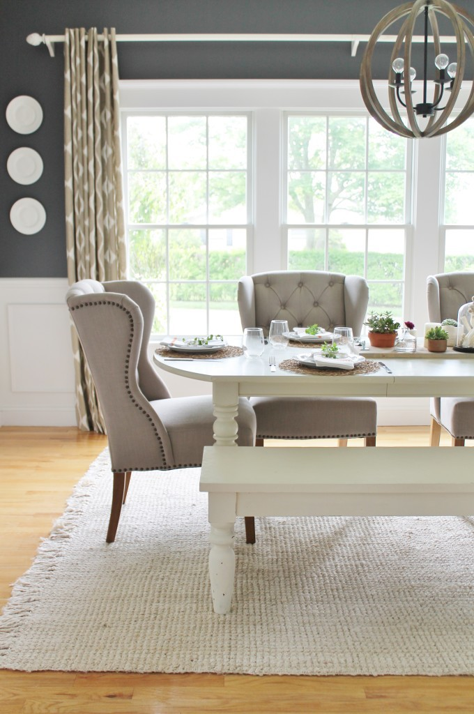 Summer-Tour-Dining-Room-Reveal-Arhaus-Dining-Chairs-680x1024