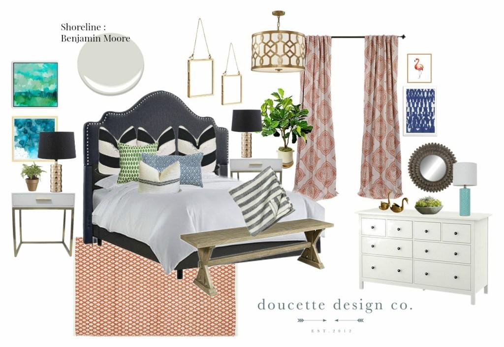 Design Mood Board | Rooms FOR Rent Blog