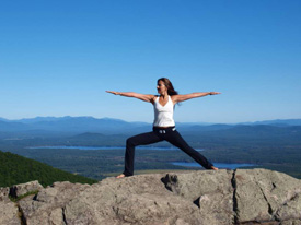 yoga-mountaintop-pose