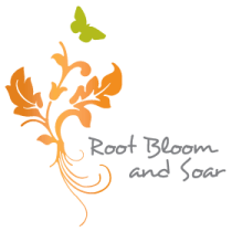 root-bloom-soar.png