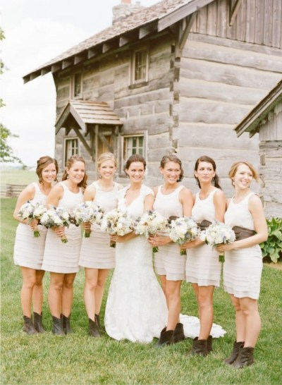wedding style | Rooted in Love