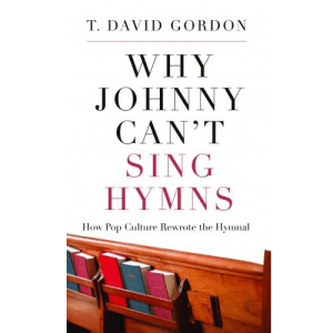 why_johnny_can_t_sing_hymns