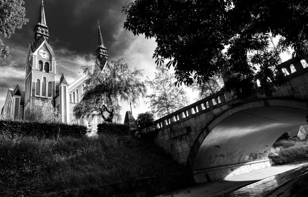 trnovo-church-in-ljubljana-slovenia