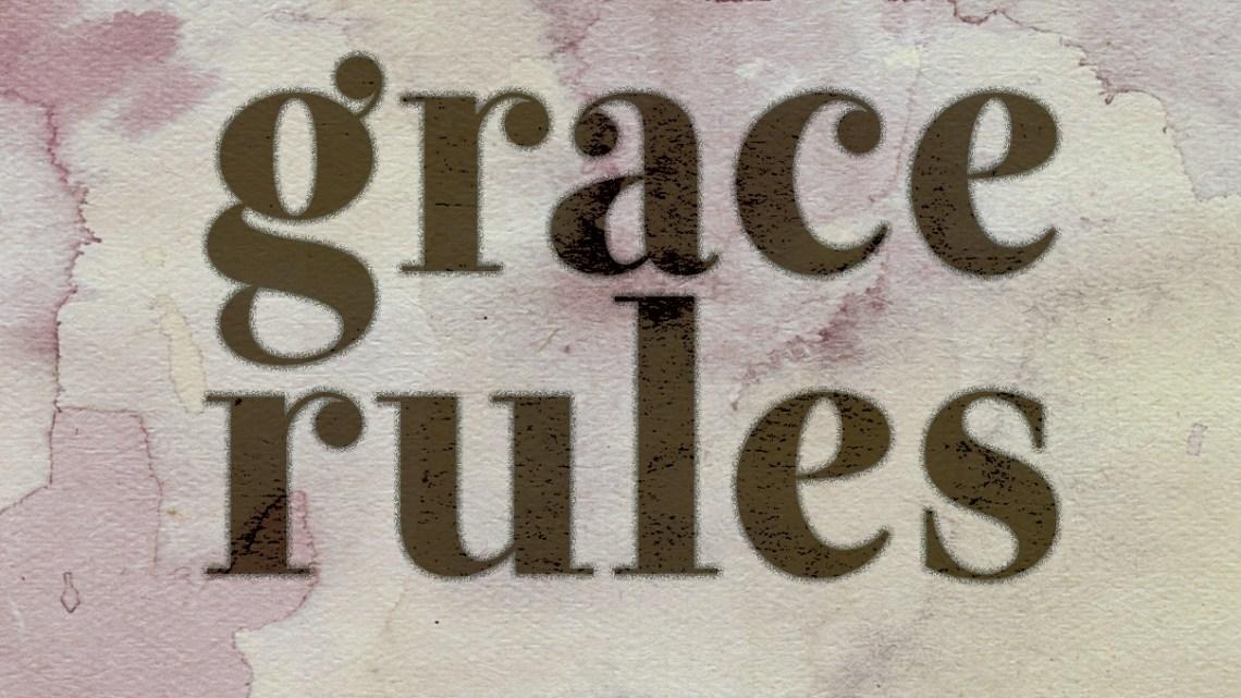 gracerules