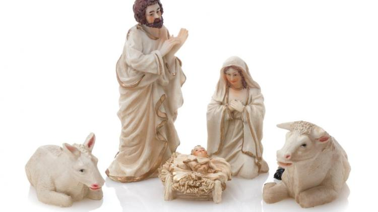 ceramic-nativity-scene