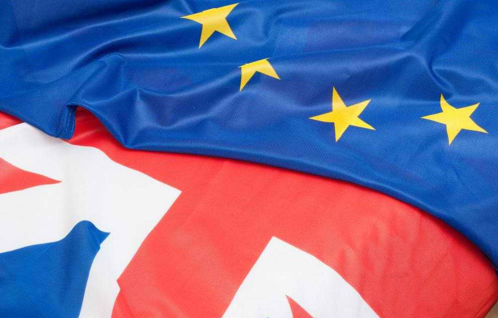 united-kingdom-and-europe