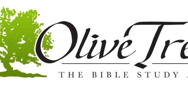 Studying the Bible shouldn't be hard. Bible by Olive Tree equips you with easy-to-use Bible study tools and resources so you can stop skimming Scripture and get answers—for free/5(K).