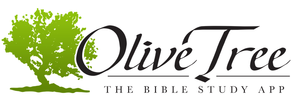 Olive Tree Bible Software