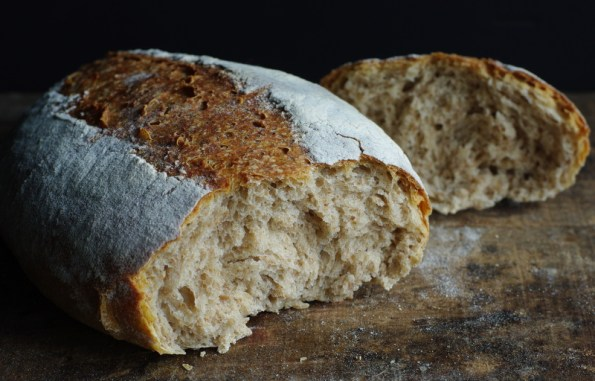 BeautifulSourdough