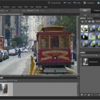 Adobe Photoshop Elements 14 for Mac Crack Download