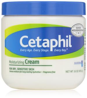 creme cellulitis