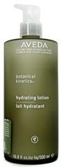 Aveda-Botanical-Kinetics-Hydrating-Lotion