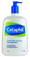 Cetaphil-Gentle-Cleanser